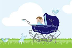 Best prams 2018 UK